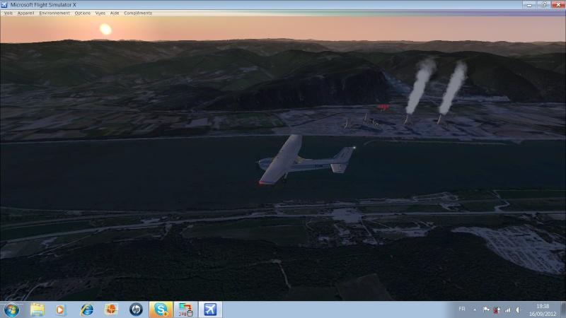 vol reseau du 16/09/12 2012-015
