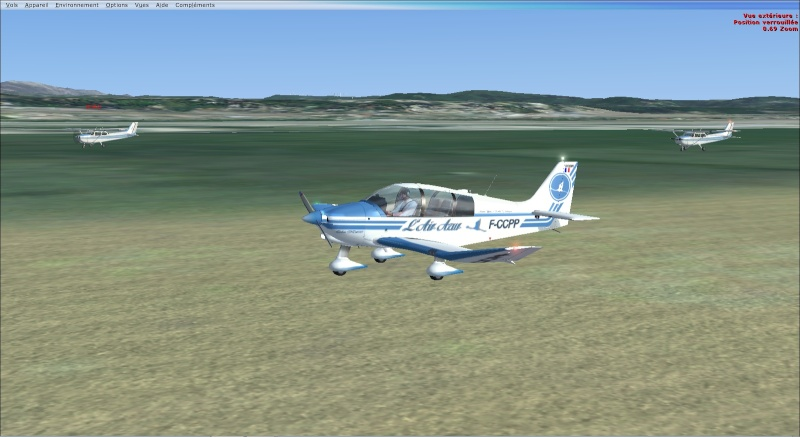 Vol du 23 septembre 2012-912