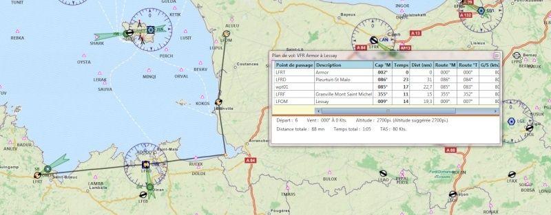 Tour de France des velivoles Captur19