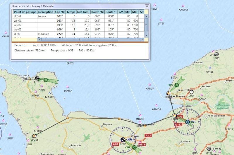 Tour de France des velivoles Captur22