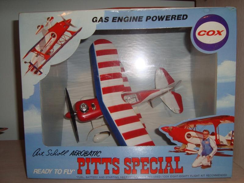 Anderson F-65 Dsc00711