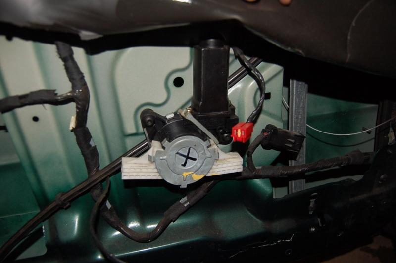 Mon nouveau jouet S3 3,8 AWD 1997 LE - Page 3 Dsc_0020