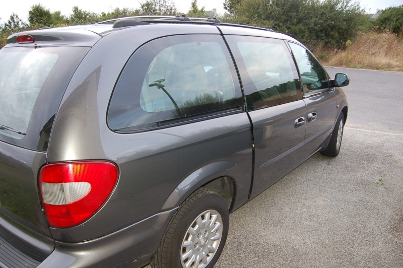 Mon grand voyager 2003 2,5 CRD Dsc_0214
