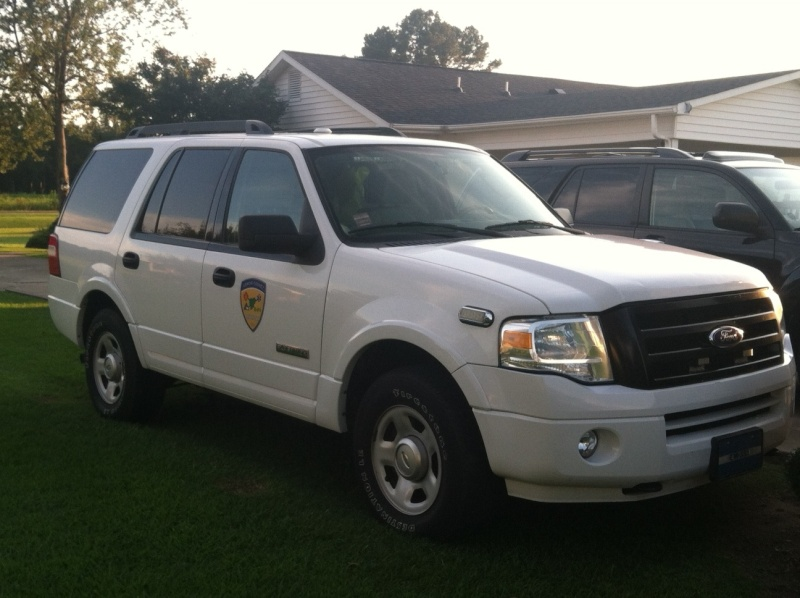 Post a picture of your emergency vehicle! Em30510