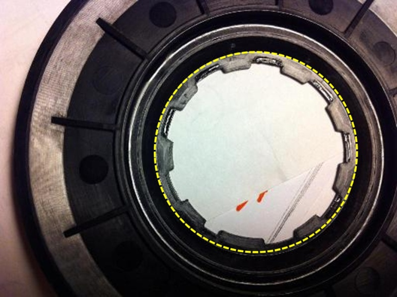 3 pignons sur une roue libre [Brompton 9 vitesses] • - Page 2 Sturme10