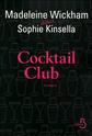 [Wickham, Madeleine] Cocktail Club Cockta11