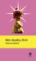[Mazetti, Katarina]  Mon doudou divin Mondou10