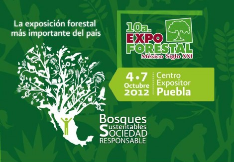 EXPO FORESTAL 2012 10a_ex10