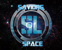 Saviors of Space