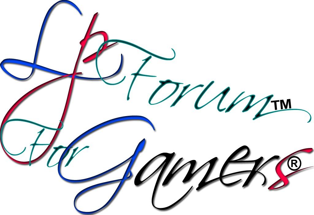 Magma Games