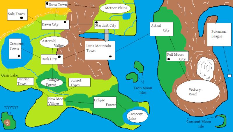 Elestia Map Detail11