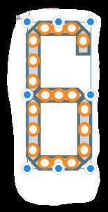 Trägerbau der Nimitz-Klasse im Maßstab 1:200 - Seite 7 2015-010