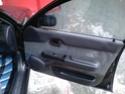 My Beloved Car UPDATED PICTURES Door_f11