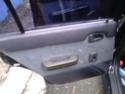 AE101 POWER WINDOW SWITCH & Door Handle INSTALLED TO TOYOTA REVO DLX Door_r10
