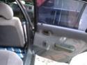 My Beloved Car UPDATED PICTURES Door_r11