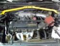 My Beloved Corolla Engine10