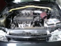 My Beloved Corolla - Page 2 Engine11