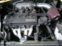 My Beloved Corolla - Page 2 Engine12