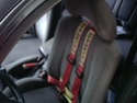 My Beloved Car UPDATED PICTURES Levin_10