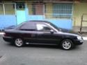 My Beloved Car UPDATED PICTURES Side_v10