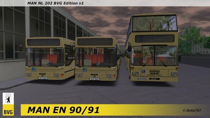 MAN NL202 BVG EDITION  94zool10