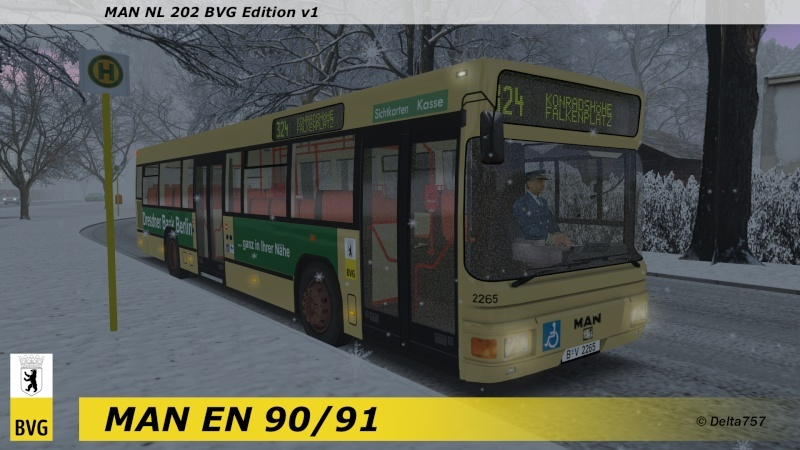 MAN NL202 BVG EDITION  Vkg6ey10