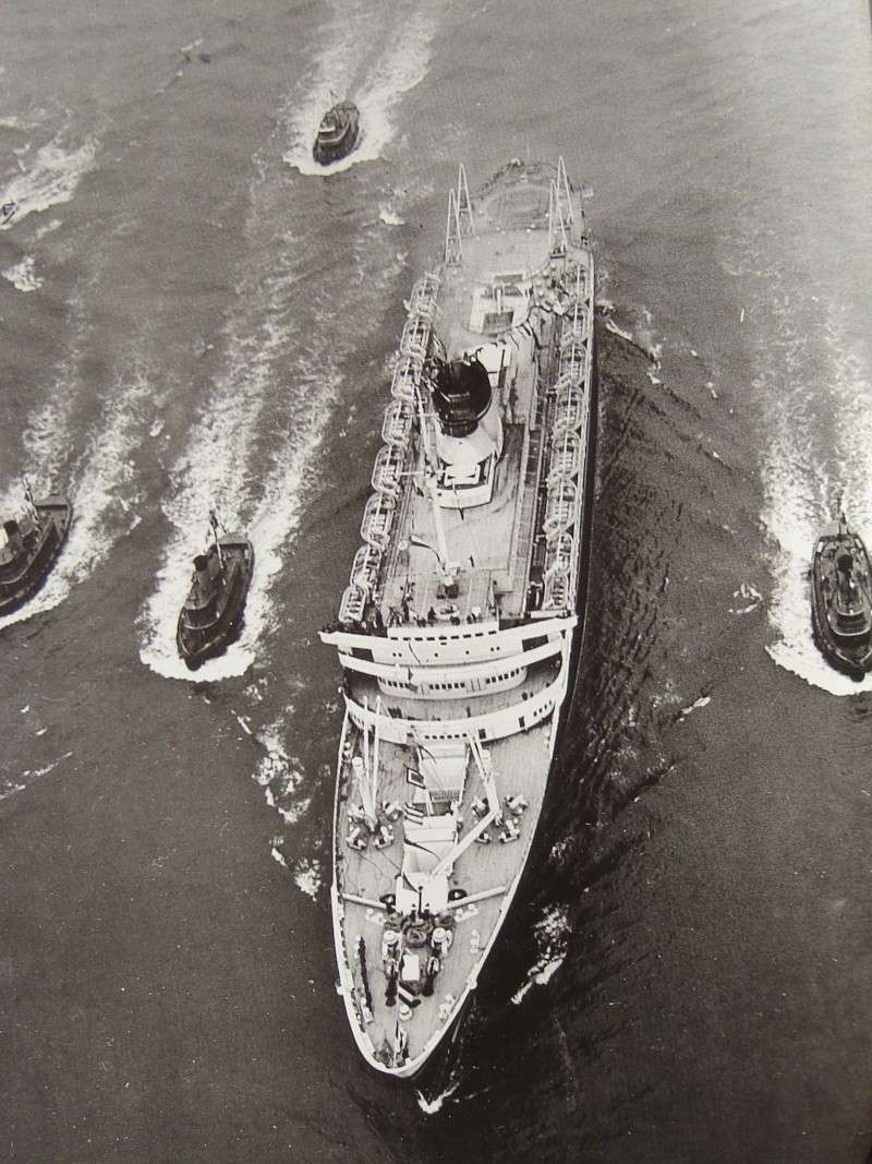 piani - Cantiere Andrea Doria Hachette/ Amati - Pagina 4 Dsc01210