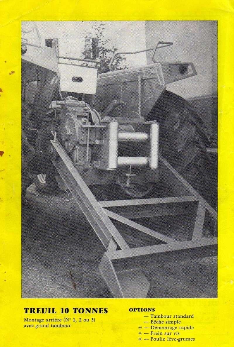 pub werner - Page 2 Img14710