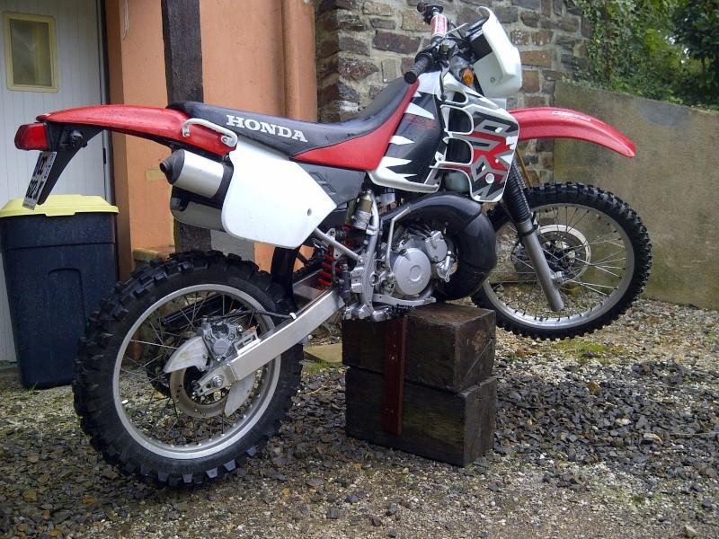 crm normand Honda_12