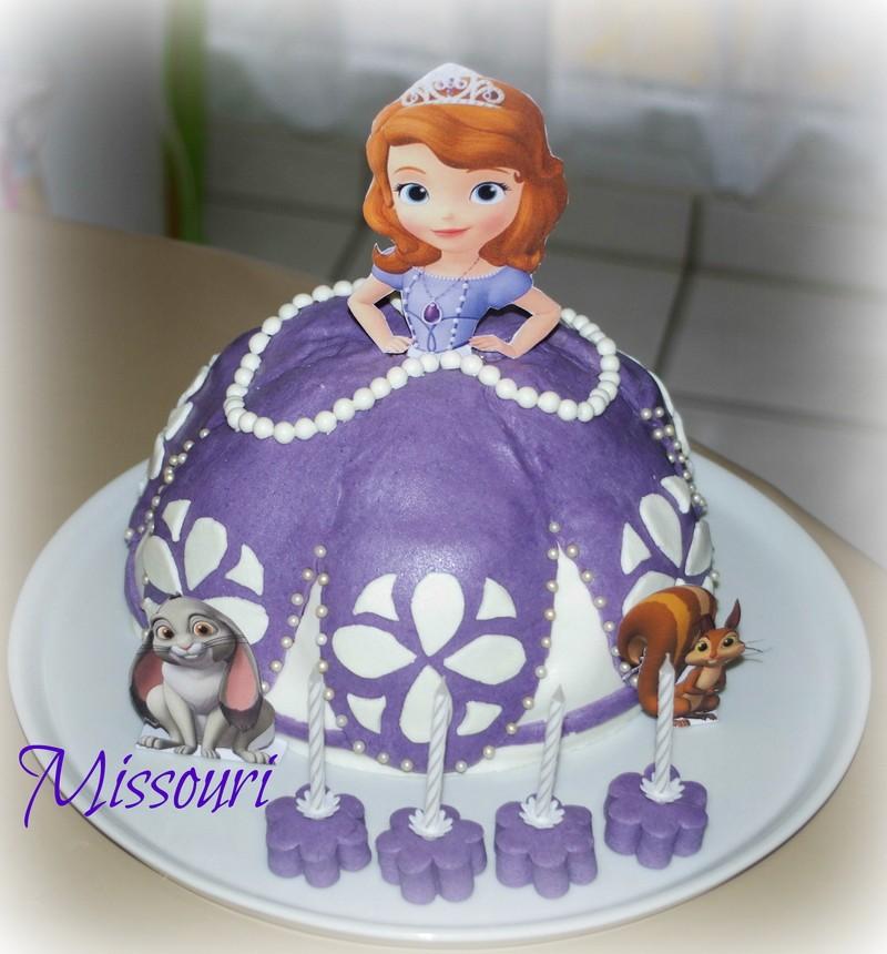 Princesse Sofia Imgp1410
