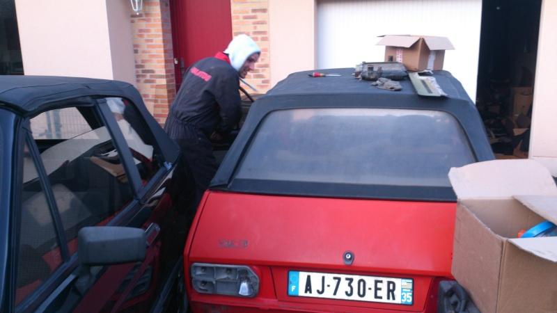 Restauration de mon cab - Page 10 Dsc_0333