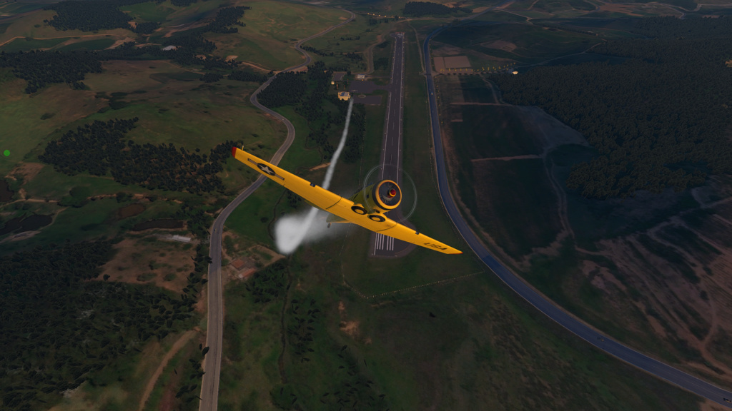 Uma imagem (X-Plane) X-plan14