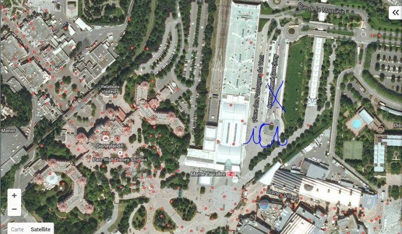 [Hôtel Disney] Disney's Hotel Santa Fe - Page 15 Captur10