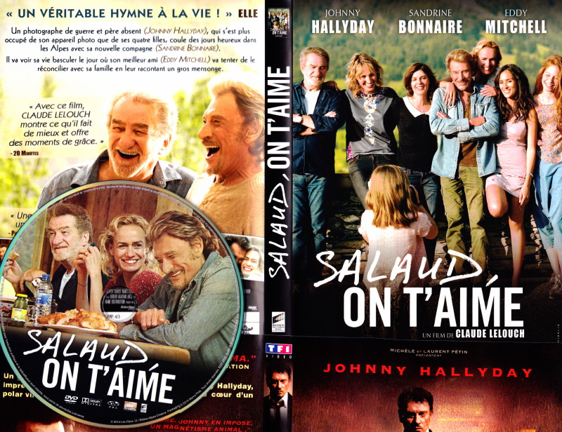 "dvd ""salaud on t'aime"" Salaud11"