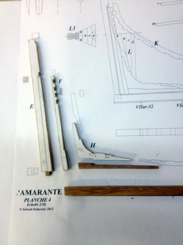 Corvette Amarante 1747 (plan G. Delacroix) de papy piquet  - Page 2 1-img_16