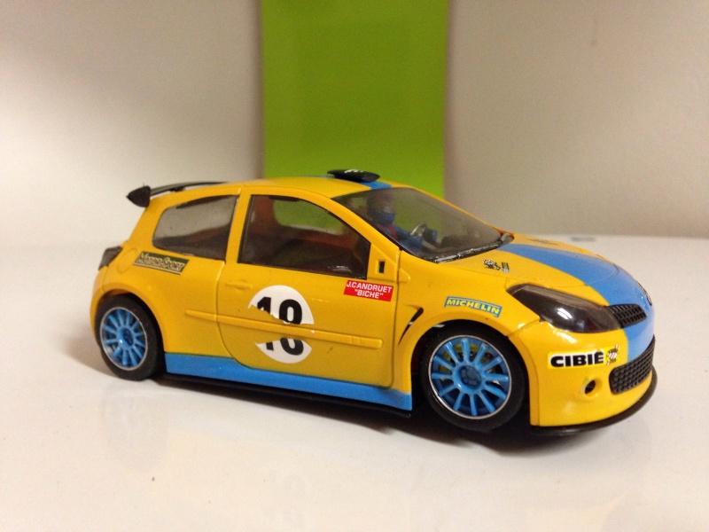 Proxy Race - CiRSO32 2015 - Les autos Image20
