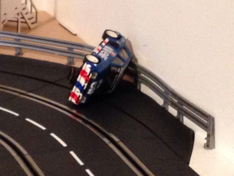 Proxy race 2015 la finale chez BOB Image71