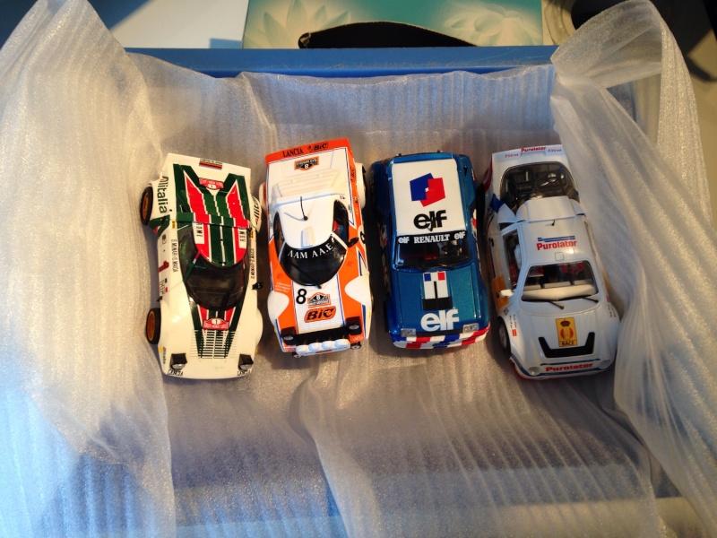 Proxy race 2015 la finale chez BOB Image79