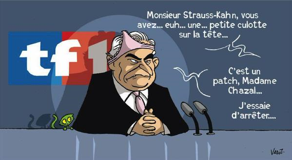 humour - Page 2 Dsk_pa10