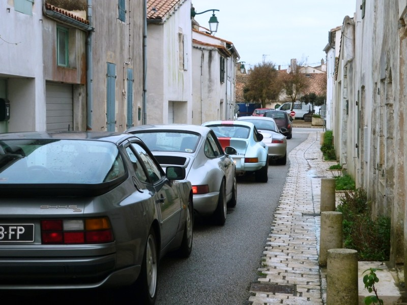 CR mensuelle Vendée hors du département - Page 2 P1100629