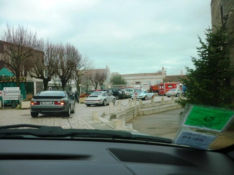 CR mensuelle Vendée hors du département - Page 2 P1100630