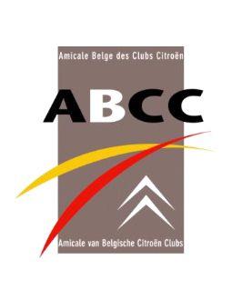 Citroën Jumble 2015 le 26 avril aux Lacs de l'Eau d'Heure (Belgique) Abcc_l10