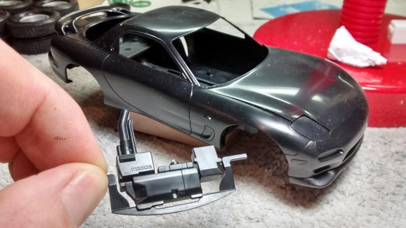 1992  Mazda RX-7  R1 Img_2033
