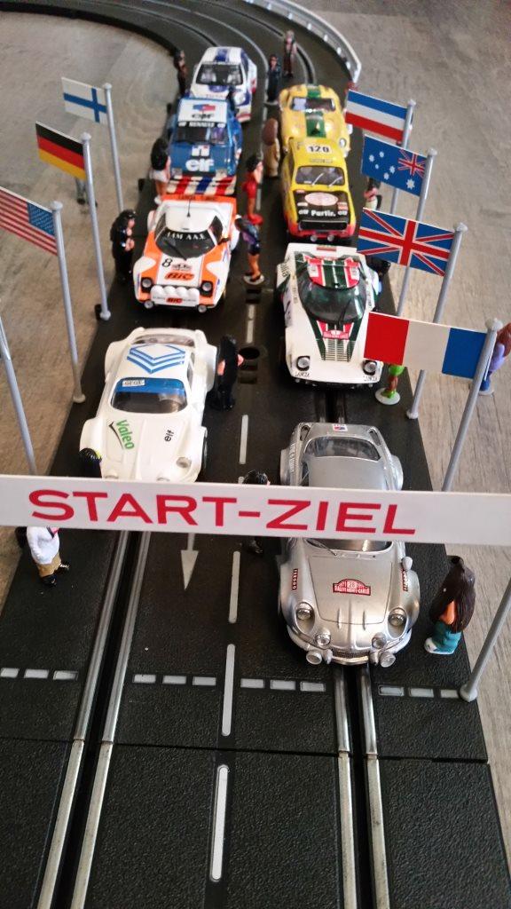 PROXY RACE CIRSO32 2015 - Etape 3 - Arzachenring - Page 2 20150311