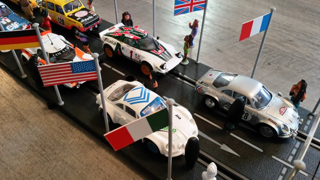 PROXY RACE CIRSO32 2015 - Etape 3 - Arzachenring - Page 2 20150312