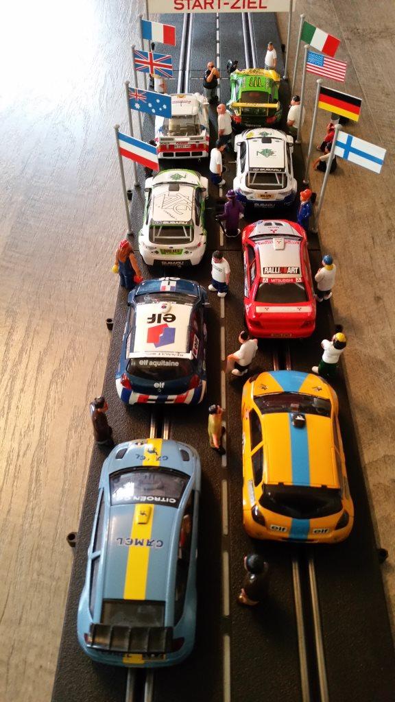 PROXY RACE CIRSO32 2015 - Etape 3 - Arzachenring - Page 2 20150314