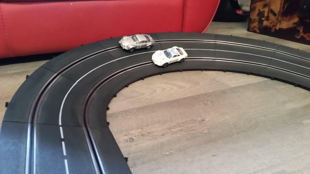 PROXY RACE CIRSO32 2015 - Etape 3 - Arzachenring - Page 2 20150316