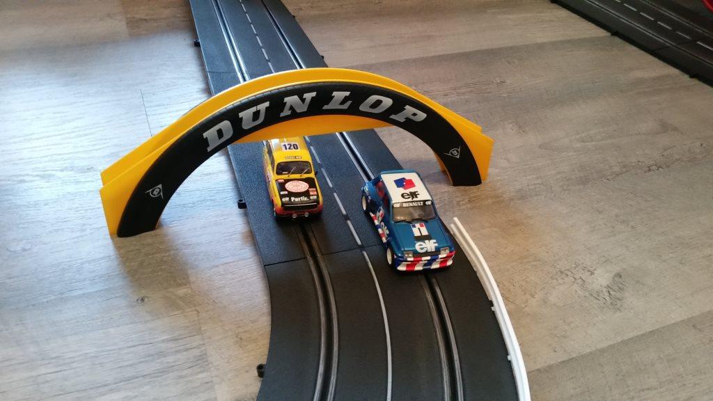 PROXY RACE CIRSO32 2015 - Etape 3 - Arzachenring - Page 2 20150317