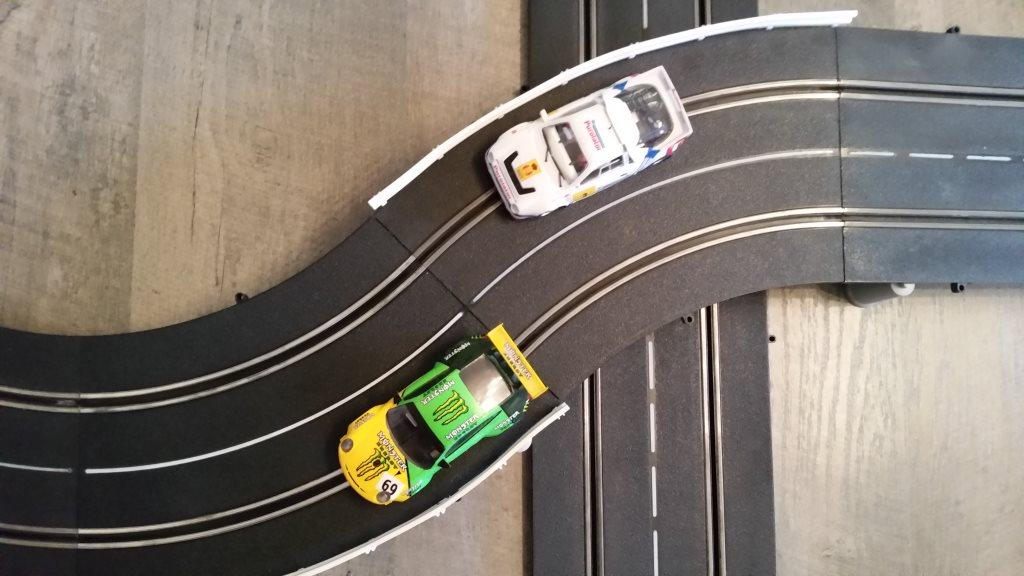 PROXY RACE CIRSO32 2015 - Etape 3 - Arzachenring - Page 2 20150318