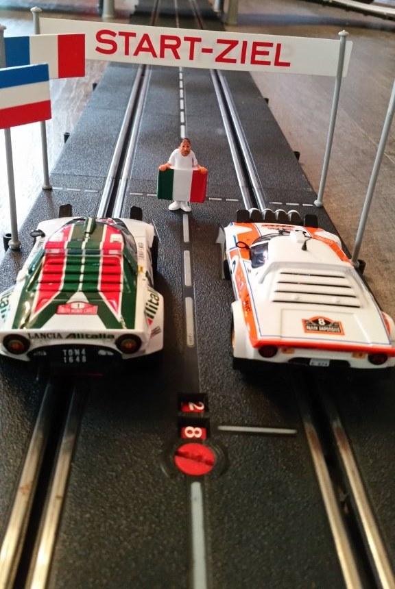 PROXY RACE CIRSO32 2015 - Etape 3 - Arzachenring - Page 2 20150320